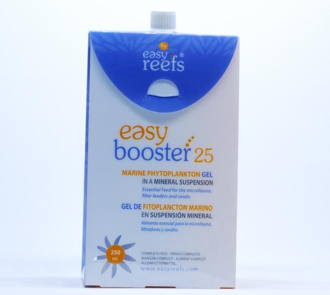 easybooster25ml