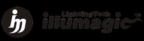 illumagic logo