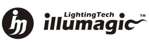 illumagic logo