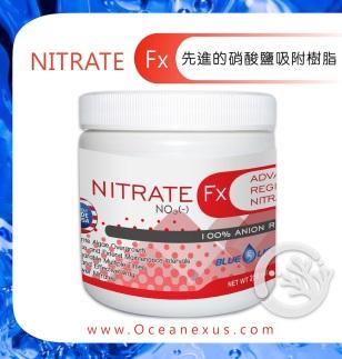 Nitrate FX 2.jpg
