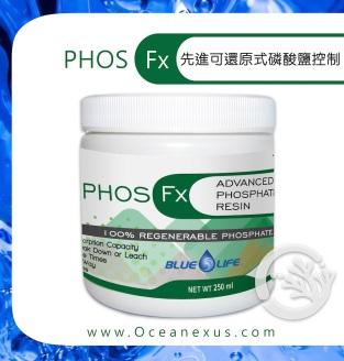 PHOS X 2.jpg