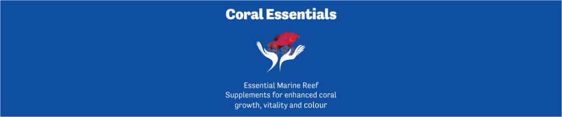 Coral Essentials 長條logo.png